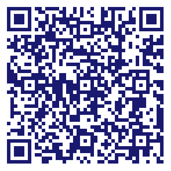 QR-Code for Decorah Covenant Church