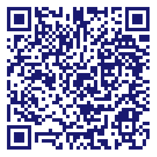 QR-Code for Decorated To At