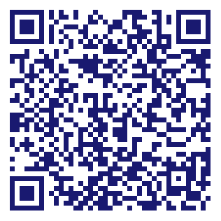 QR-Code for Decorative Arts Inc