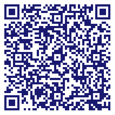 QR-Code for Decorative Concrete Resurfacing