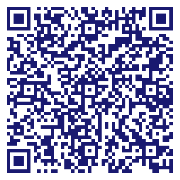 QR-Code for Decorative Concrete-s Arkansas