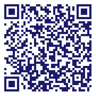 QR-Code for Decorative Silk Inc