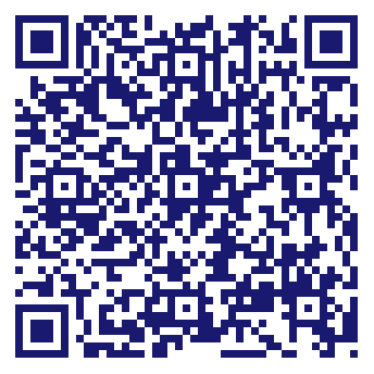 QR-Code for Decorator Industries Inc