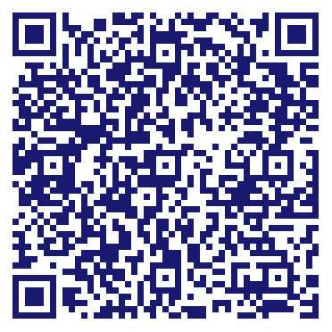 QR-Code for Decorators Choice Of Concord