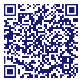QR-Code for Decorators Laminating