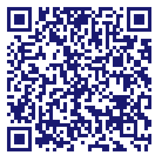 QR-Code for Decorators Touch