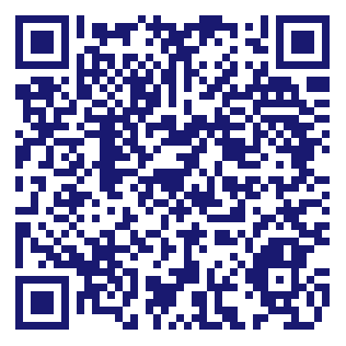 QR-Code for Decorators Walk