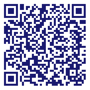 QR-Code for Decorators Workroom