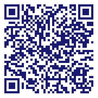 QR-Code for Dee Ana Townson