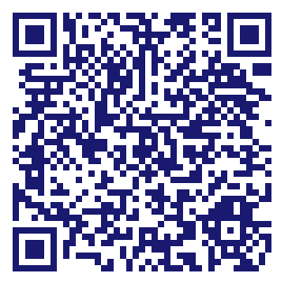 QR-Code for Deeanne Engle Md