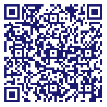 QR-Code for Deep Creek Yacht Club Inc