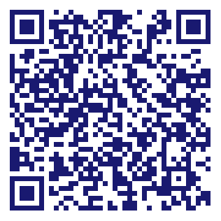 QR-Code for Deep South Emu Farm