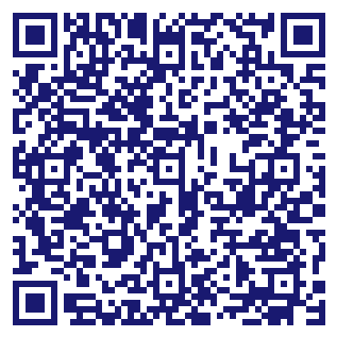 QR-Code for Deep South Machine & Welding