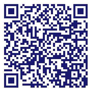 QR-Code for Deep Springs College