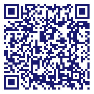 QR-Code for Deep Steam Carpet