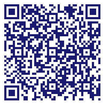 QR-Code for Deep Water Consulting Inc