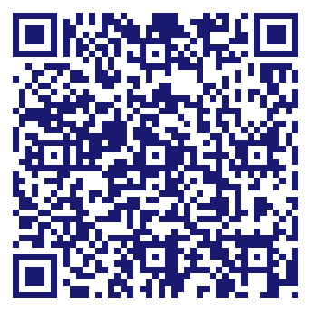 QR-Code for Deepwood Veterinary Clinic