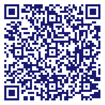 QR-Code for Deer Lodge County Historic