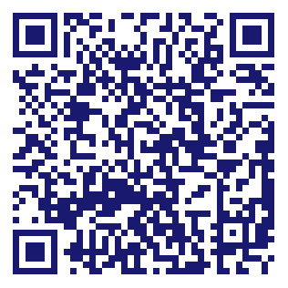 QR-Code for Deer Park Cleaning