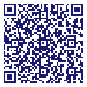 QR-Code for Deer Trail Country Club