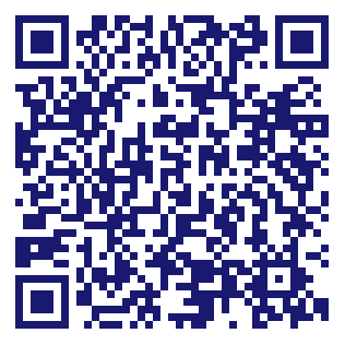 QR-Code for Deer Trail Locker