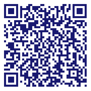 QR-Code for Deer Valley Locksmith