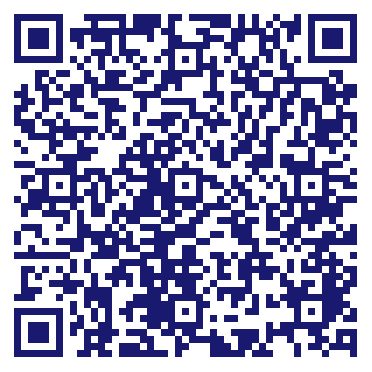 QR-Code for Deerfield Beach Carpet & Upholstery Cleaning