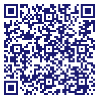QR-Code for Deerfield Valley Rescue Inc