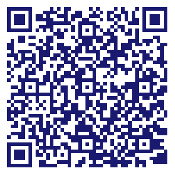 QR-Code for Deerfield Village Court