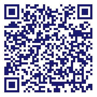 QR-Code for Deerpath Apartments
