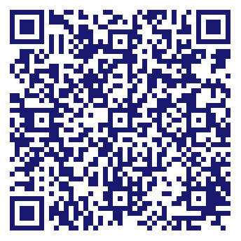 QR-Code for Dees Auto Care Specialists