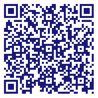 QR-Code for Dees Doggy Doo Pickup Svc