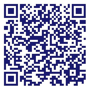 QR-Code for Dees Motors
