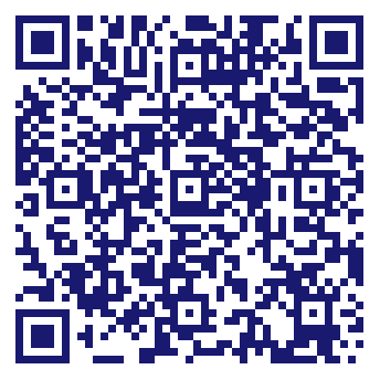 QR-Code for Defelice Joesph M Mdpa