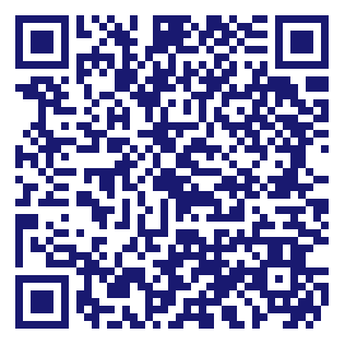 QR-Code for Defendantsfriends.com