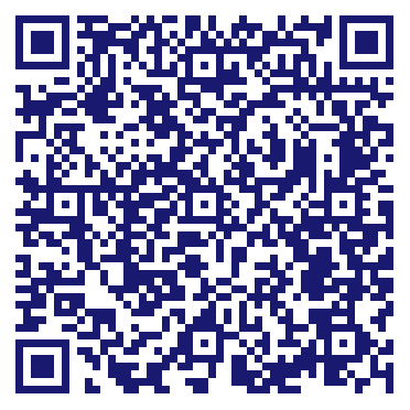 QR-Code for Defensive Action Against Drugs