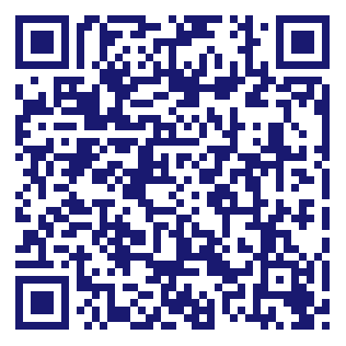 QR-Code for Deff Audio