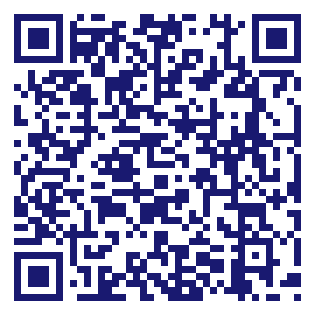 QR-Code for Defocus Studio