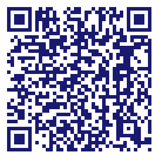 QR-Code for Defore W Wilson Jr Dr