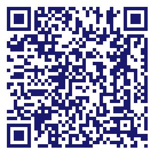 QR-Code for Degraffenreid Store