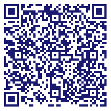 QR-Code for Deibles Landscaping & Grnhs