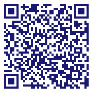 QR-Code for Deity Beauty Supply