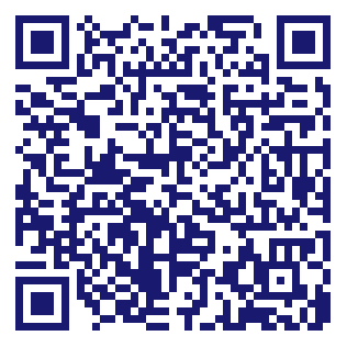 QR-Code for Dekalb Co Courthouse
