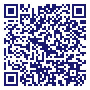 QR-Code for Dekalb Community Bank