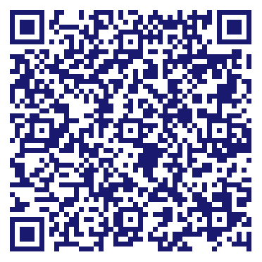QR-Code for Del Rlty Assoc Of Mhoning cnty