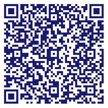 QR-Code for Del Valle Computing Services