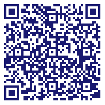 QR-Code for Del Valles Attorneys Svc