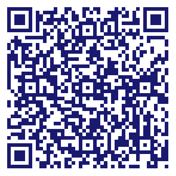 QR-Code for Delahaye Medialink Inc