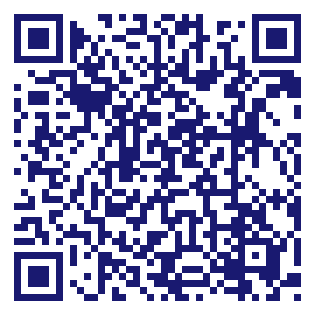 QR-Code for Delaney Group Inc