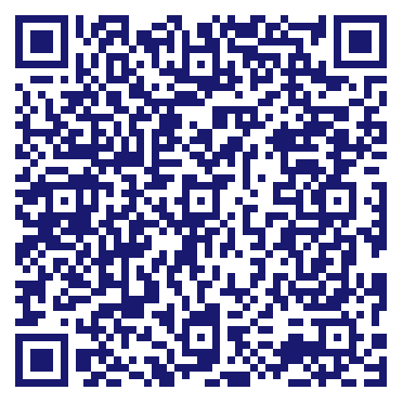 QR-Code for Delaneys Travel Trailer Park